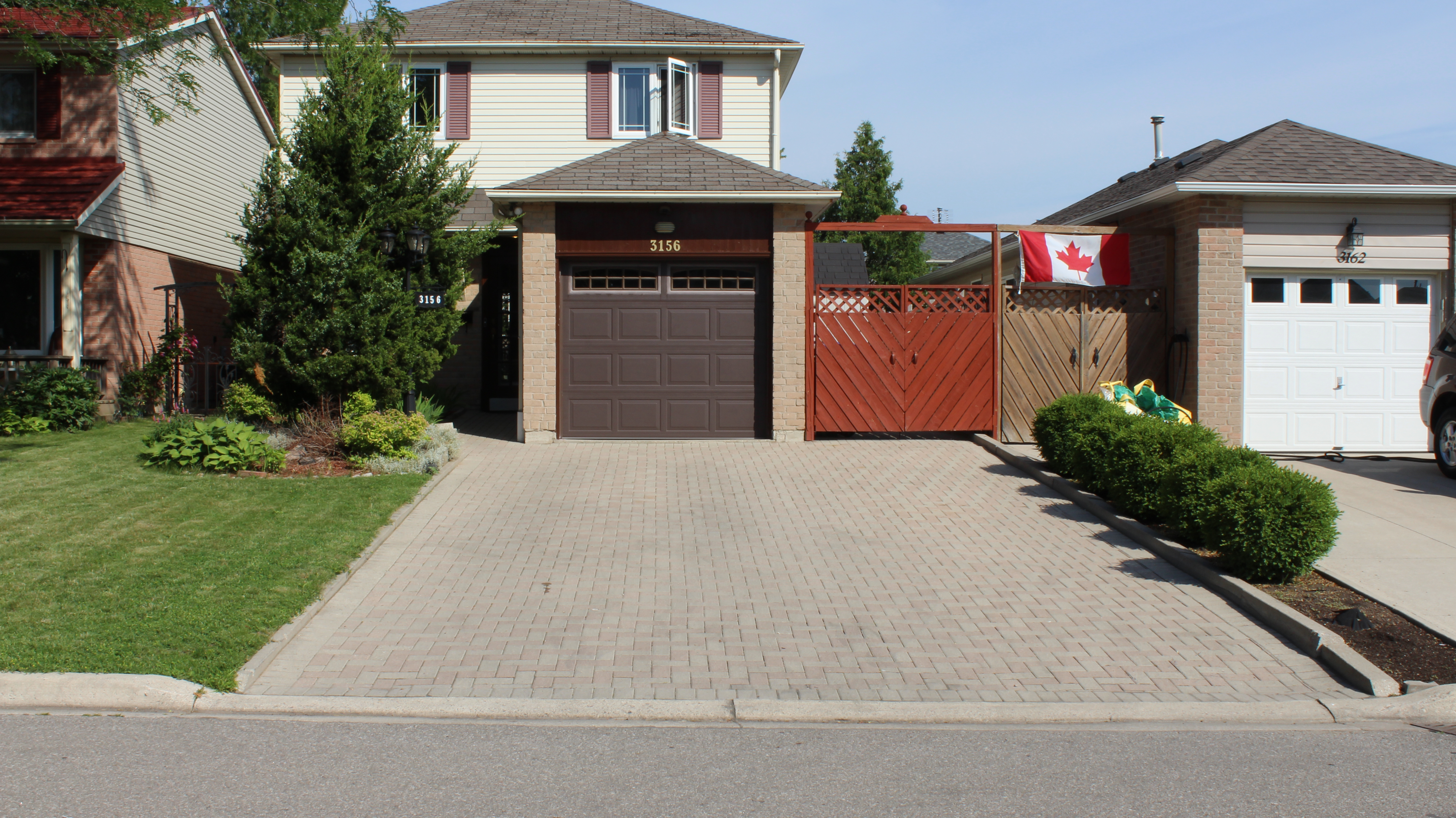 meadowvale home for sale - details here