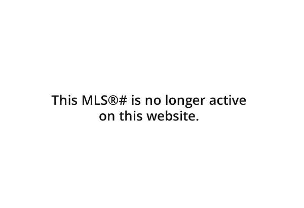 Street information unavailable ,  W4253172, Toronto,  for sale, , Allan Todd, RE/MAX Real Estate Centre Inc., Brokerage*